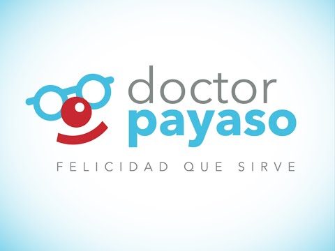 Dr.Payaso by HDOº | When you smile to the world, the world smiles back