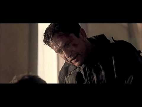 """Olympus Has Fallen [2013] Scene: """"How do you know his name?"""" from YouTube · Duration:  2 minutes 29 seconds"""