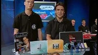 NRW.TV Pokersendung (Neu !)