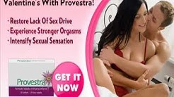 PROVESTRA ™| PROVESTRA  ™ - DON'T BUY PROVESTRA  ™ UNTIL YOU SEE THIS