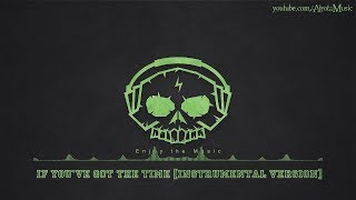 If You've Got The Time [Instrumental Version] by Sebastian Forslund - [2010s Pop Music]