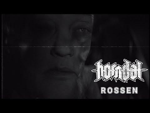 HORNDAL - ROSSEN (OFFICIAL VIDEO)