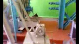 Стенд на вибростойкость ОАО ИКАР(, 2010-05-07T04:42:32.000Z)