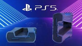 Ps5 Opinion Gameplay and Ezcap 284 Update + Sad News