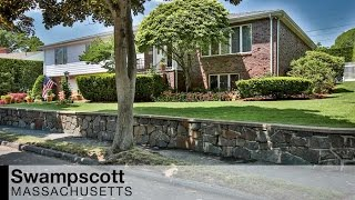 Video of 4 Merrymount Drive | Swampscott, Massachusetts real estate and homes