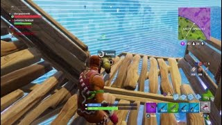 Fortnite this Was to Funny BCC Trolling