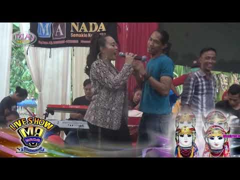 duet-maut-ma-nada-organ-live-show-desa-pabuaranwetan-cirebon