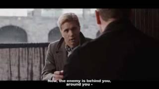 Norwegian Films