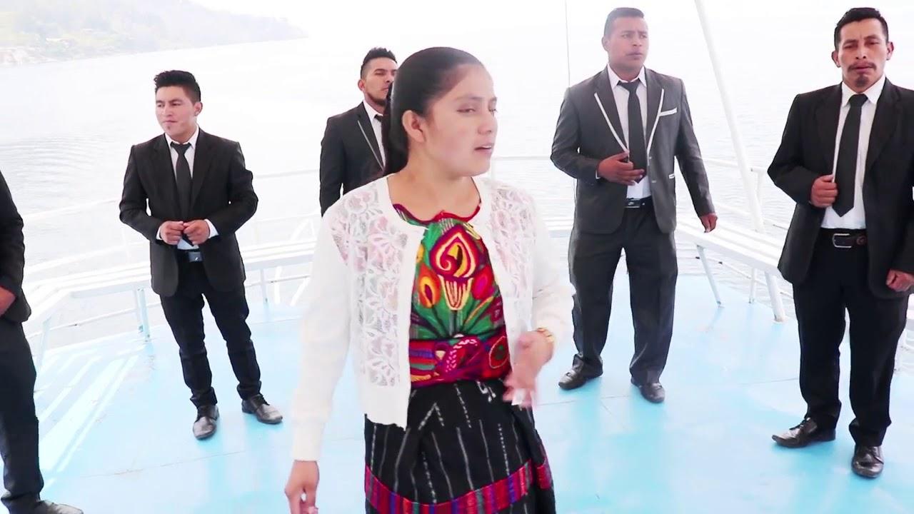 Katarina De La Cruz