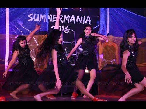 Joganiyan - Summer Mania 2016