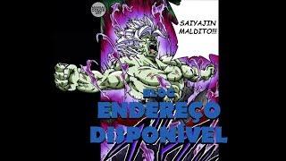 Mangá 25 de Dragon Ball Super Traduzido Português - A fusão de Zamasu acaba!
