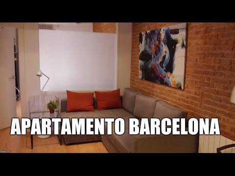 Apartamento Barato Barcelona