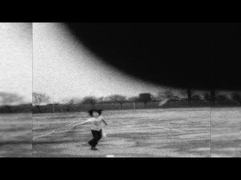 Efrim Manuel Menuck - Pissing Stars [Full Album]