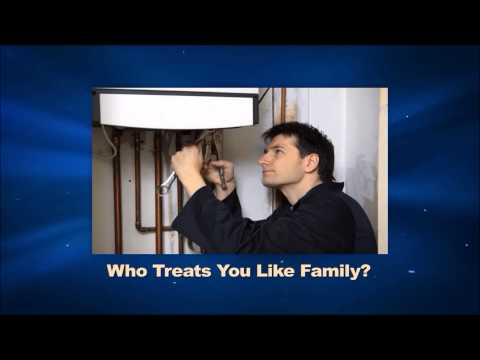 WHO IS A GOOD CHEAP PLUMBER IN DALLAS TX - 214-865-6877-Good Cheap Plumber Dallas TX Reviews