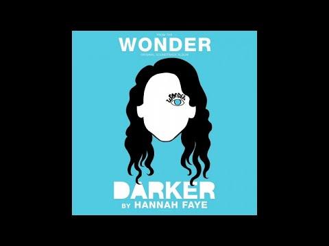 Hannah Faye - Darker streaming vf