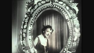 Noël Chiboust et son Orchestre - Poême - Slow de 1949