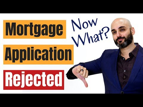 what-to-do-next-if-your-application-for-a-mortgage-loan-is-denied