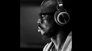 Black Coffee/ Afro House MIX