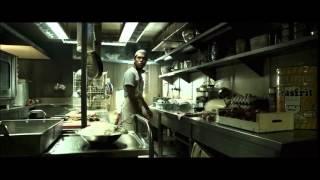[REC 4] APOCALIPSIS Trailer con Banda Sonora 31-10-14