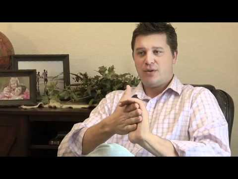 Equity TV May 2011 Part 1 of 4