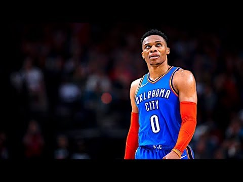 "PTI's Michael Wilbon: ""I Want Westbrook Out of the Playoffs""