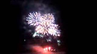 Волгоград.Салют(Это видео загружено с телефона Android., 2013-05-09T21:33:41.000Z)