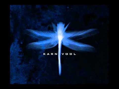 Karnivool - Deadman