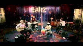 Die Ärzte - Medley [LIVE - Rock 'n' Roll Realschule]