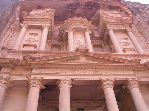 знакомства иордания