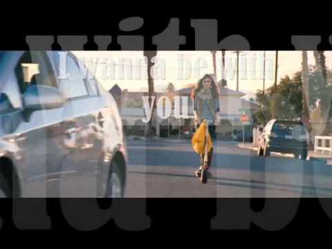 ek-main-aur-ek-tu-(2012)-full-song-lyrics