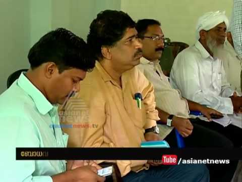 Anti-Vaccination Movement  still active in Malappuram