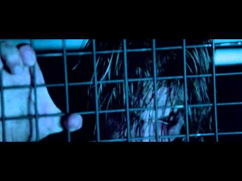 Underworld (2003) - Michael the werewolf