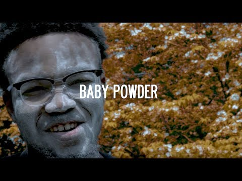 baby-powder-(follow-instagram:-@bandingobaby)