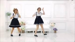 【ミサキとTic】 エレキキュレーター 踊ってみた 楽曲本家様 http://www...