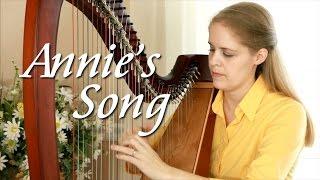Annie's Song by John Denver, arr. by Jodi Ann Tolman Mp3