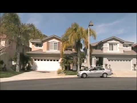 Lang ranch real estate thousand oaks homes for sale for Thousand oaks homes for sale