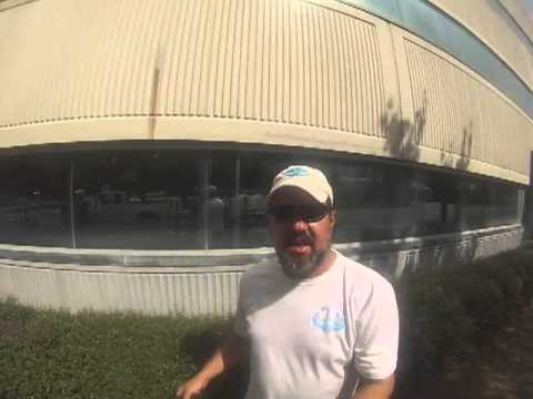 Fort Knox Pressure Washing, Tallahassee pressure wash & Softwash, by Spray Wash
