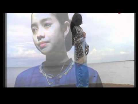 Nurhayati Siti Payung