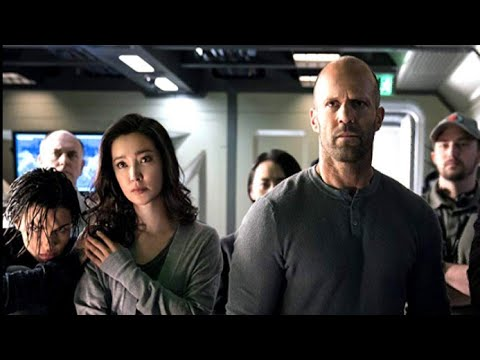 The Meg Telugu Dubbed latest Hollywood Full Movie