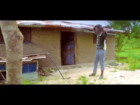 Singo - Sinenepi (Official music Video HD)