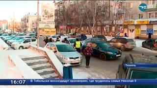 видео Ремонт по КАСКО без справок из ГИБДД