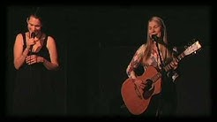 "The Nields, ""Easy People"""