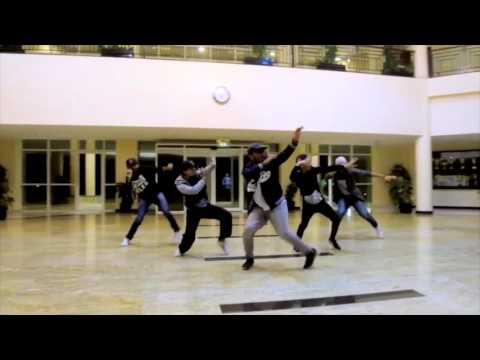 Mannequin x Juju On That Beat - Monster Crew