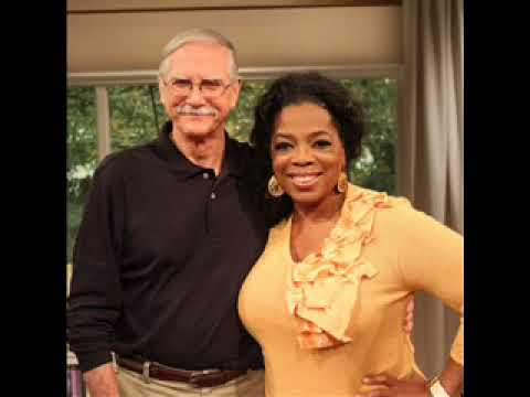 Oprah's SuperSoul Conversations Podcast - Michael Singer: Free Yourself from Negative Thoughts