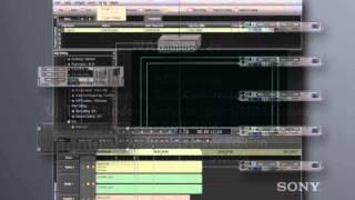 umdstreamcomposer