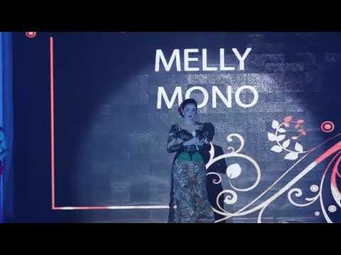 RENJANA (cover song) by Melly Mono