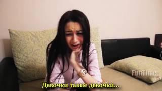 ЛУЧШИЕ ПРИКОЛЫ 2017 Русские Приколы, Это Россия, Детка!!! Смешные видео    Выпуск 120