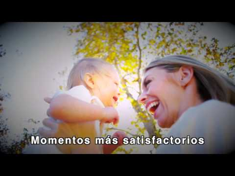 A Life of Abundance! (With Spanish Subtitles)