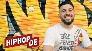 "Mert: Homophobie, der ""Sh*tstorm des Jahrhunderts"", YouTuber & Kritik (Interview) – Toxik trifft"