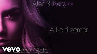 Elvana Gjata - A ke ti zemer (Audio)